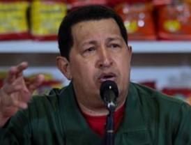 Chávez no expropiará el Banco Provincial