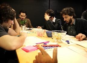 Teamlabs revoluciona los postgrados con un programa de aprendizaje que aúna el mundo académico y el mundo profesional