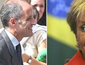 Argentina – Brasil. ¿La relación asimétrica?