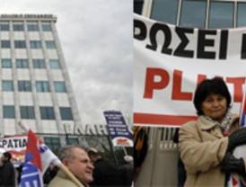 Artur Mas veu l'any 2013 com el de la recuperació econòmica de Catalunya