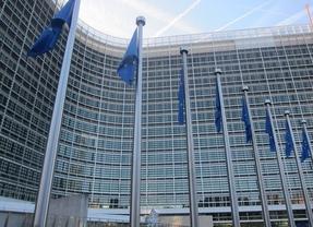Bruselas acusa a Crédit Agricole, HSBC y JPMorgan de manipular el Euribor