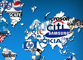 Las grandes empresas se 'exilian' de España: reducen a mínimos sus plantillas