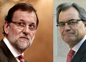 Arranca uno de los cursos políticos más difíciles para la historia reciente de España