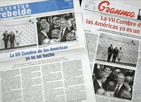 Los cubanos opinan: así abrazan los nuevos tiempos de acercamiento entre EEUU y el régimen castrista