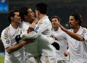 Y diez años después, el Madrid busca el pasaporte hacia la décima ante el rocoso Bayern