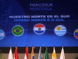 El Gobierno venezolano dice controlar el 90% del petróleo en Maracaibo