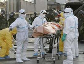 Ya son 3 plantas nucleares averiadas por el terremoto y tsunami en Japón; también afectada Tokai