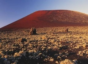 Experiencia volcánica y natural en Canarias