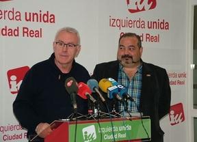 Cayo Lara: