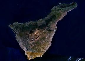 Curso de bolsa en Tenerife: aprende a ganar