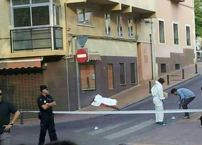 El hombre que disparó a otro en Cuenca tenía 59 años y se ha ahorcado
