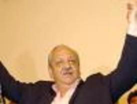 La concertación de Kirchner comenzó ganando en Catamarca