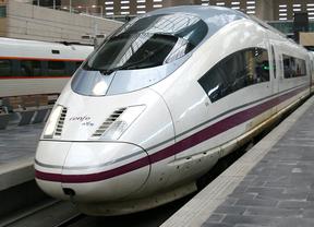 El Tribunal de Cuentas cifra los sobrecostes del AVE a Barcelona en...¡1.732 millones!