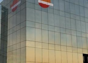 El Gobierno autoriza prospecciones de Repsol en Canarias tras sus golpes en Argentina