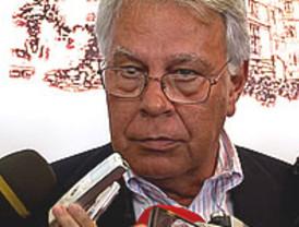 Los curas guipuzcoanos rechazan el nombramiento de Munilla