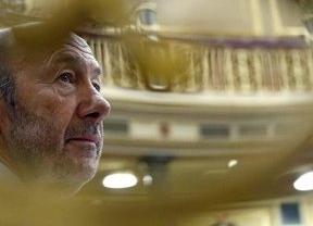 Rubalcaba rompe hoy el silencio: lo que dirá el líder del PSOE tras la crisis electoral
