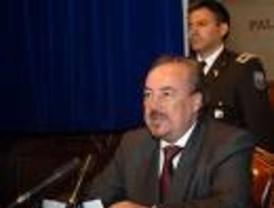 Quito y Brasilia discuten integración regional con eje Manta-Manaos
