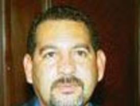 ¿Asesora Miguel Angel Rodríguez a un sector del PP?