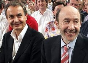 El PSOE quiereun 38º Congreso