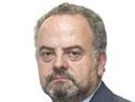 Los Polanco ganan la 'guerra' de PRISA a Cebrián