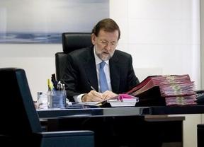 Así será la agenda de Rajoy en Estados Unidos: dónde se alojará, a dónde irá...