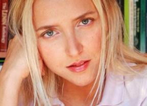 Amy Martin se quita la 'careta': Irene Zoe Alameda, esposa separada de Carlos Mulas confiesa