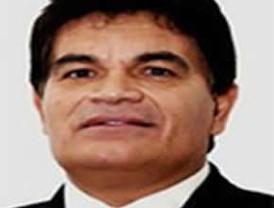 Atentado contra el domicilio de la esposa de Santos Ramirez