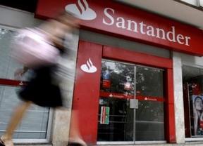 El Santander reabre el mercado de deuda y coloca bonos por 2.000 millones a dos años al 4,375%