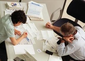 Una novedad en la reforma fiscal: las indemnizaciones por despido tributarán por primera vez