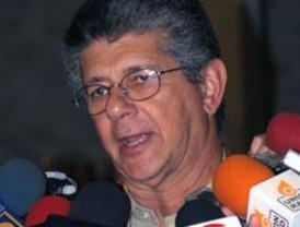 Ecuador inicia diálogo minero para elaborar nueva Ley