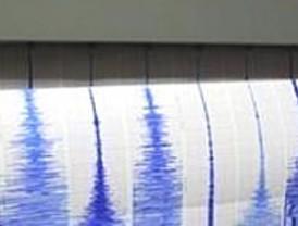 Calma tras el pequeño terremoto de 3,2 grados a unos 20 km de Santiago de Compostela