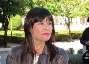 El PSOE de Pedro Sánchez continúa perfilándose: Micaela Navarro, nueva presidenta