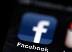 Facebook se alía con 7 empresas de seguridad para que los usuarios corran menos riesgos