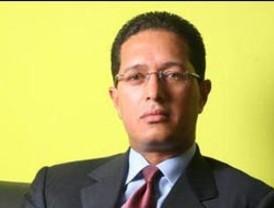 El juicio del caso 'octubre negro' arranca con acusados ausentes