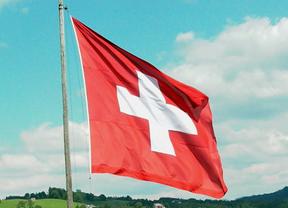 Suiza no quiere más españoles trabajando en su país