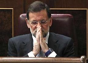 El austero plan de futuro de Rajoy, noticia en todo el planeta... por su ambigüedad