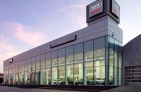 La promoción media por coche volvió a superar los 4.000 euros en el primer trimestre