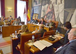 La Diputación de Ciudad Real deja a cero la deuda con los bancos a la próxima Corporación Provincial