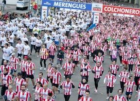Los consejos prácticos de Policía, Embajada y Consulado para los seguidores madridistas y atléticos que viajen este sábado a Lisboa