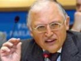 Los países pequeños de la UE no necesitan tener un comisario