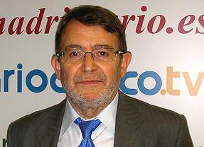 Habló Rajoy, las dudas se mantienen