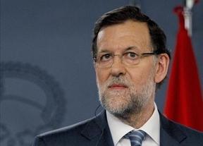 Giro radical en la política social del Gobierno: Rajoy rescata el diálogo social ante la cercanía de las elecciones europeas