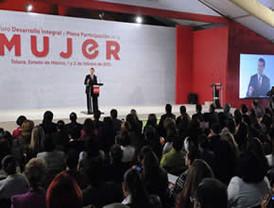 El PSOE saca adelante la Ley de Aguas que elimina las enmiendas del PP