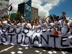 Combate a la pobreza, asignatura pendiente en América Latina: ONU