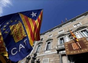 El Gobierno se plantea recurrir los 'chiringuitos' catalanes en Roma y Viena