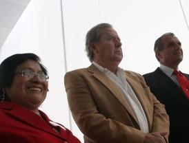 PAIS sienta las bases para su consolidación como la mayor organización político-electoral