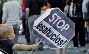 Despacho de Abogados en Valencia renuncia a desahuciar