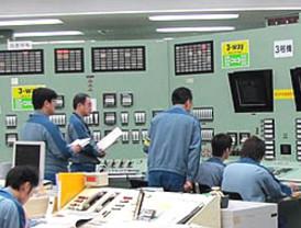 Se reanudan los trabajos titánicos en la central de  Fukushima