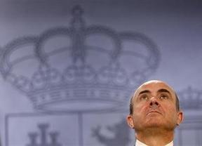 La banca española podría aportar hasta 8.250 millones al fondo de liquidación bancaria europeo