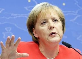 Bundesbank alerta del riesgo para Alemania de los problemas de la banca española